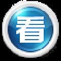 美圖看看(萬能看圖軟件) v2.7.8 官方正式版