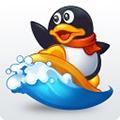 QQ游戲大廳 V5.18 官方PC端