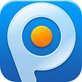 PPTV聚力 V5.1.0.0001 官方電腦版