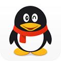 騰訊QQ v8.1.5 安卓最新版