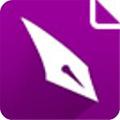 福昕PDF編輯器 V9.76.0.25265 免費個人版