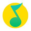 QQ音樂 V9.5.0.6 手機安卓版