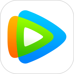 騰訊視頻 V7.6.0.20170 安卓版