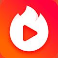 火山小視頻 V7.4.5 安卓版