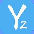 云竹協作 V3.5.5 官方桌面版