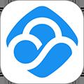 云裝天下 V4.3.3 安卓版