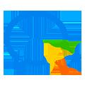 企業微信 V2.8.15 安卓版