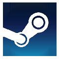Steam平臺