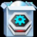 360驅動大師 V2.0.0.1460 官方版
