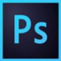 photoshop V7.0 官方電腦版