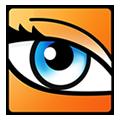 ACDSee V2.3.0.1298 官方版