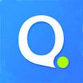 QQ拼音輸入法 V6.4.5804.400 官方電腦版