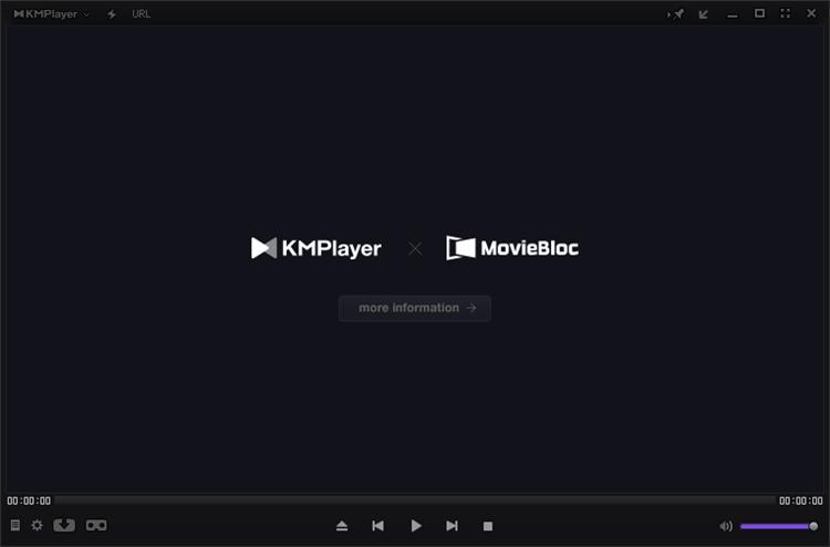 Kmplayer V4.2.2.30 官方電腦版