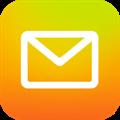 QQ郵箱 V5.6.9 手機版