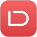 金山PDF閱讀器 V10.1.0.6701 電腦版