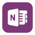 Onenote V2019 官方電腦版