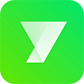 悅動圈 V3.2.6.7.3 安卓版