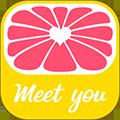 美柚 V7.5.7 手機安卓版