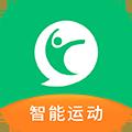 咕咚 V9.12.2 安卓版