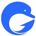 海豚網游加速器 V4.2.6.902 官方電腦版