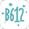B612咔嘰 V8.12.12 手機版