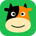 途牛旅游 V10.18.0 安卓版