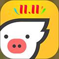 飛豬 V9.3.9.102 安卓版