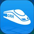 高鐵管家 V7.2.5 安卓app