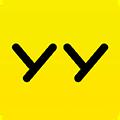 YY V7.21.21 手機安卓版