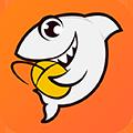 斗魚直播 V6.0.0 手機安卓版