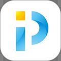 PP視頻 V8.1.7 手機版