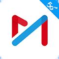 咪咕視頻 V5.6.6.10 手機安卓版