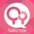 寶寶樹孕育 V8.11.0 手機安卓版