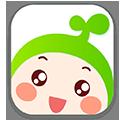 小豆苗 V5.4.1 安卓版