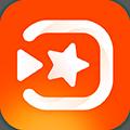 小影 V7.16.1 手機安卓版