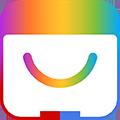 百度手機助手 V9.3.4 手機app