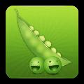 豌豆莢 V3.0.1.3005 官方PC版