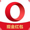 歐朋瀏覽器 V12.35.0.4 安卓APP