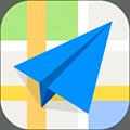 高德地圖 V10.10.0.2434 手機安卓版