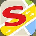 搜狗地圖 V10.5.1 手機版app