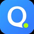 QQ輸入法 V6.15.2 安卓APP