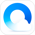 QQ瀏覽器 V9.8.0.5430 手機安卓版