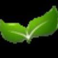 小草網管軟件 V3.0.52.4.7 官方免費版