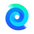 騰訊清理大師 V10.3.1 手機版app