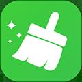 垃圾清理大師 V10.11 手機安卓版