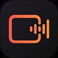 快影 V4.1.0.401002 安卓手機版