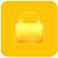 深信達文件保險箱 V2.0 官方免費版