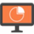PPT寶庫 V1.0.0.1 綠色版