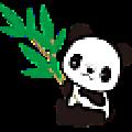 熊貓變聲器 V2.3.0.1 免費版