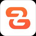 云客贊 V1.7.2 手機安卓版